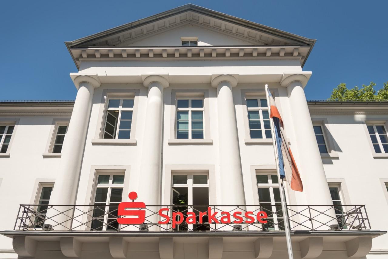 Spk Baden-Baden-Gaggenau Online