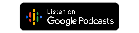 Zu Google Podcasts